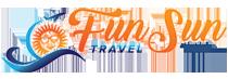 FunSunTravelStore